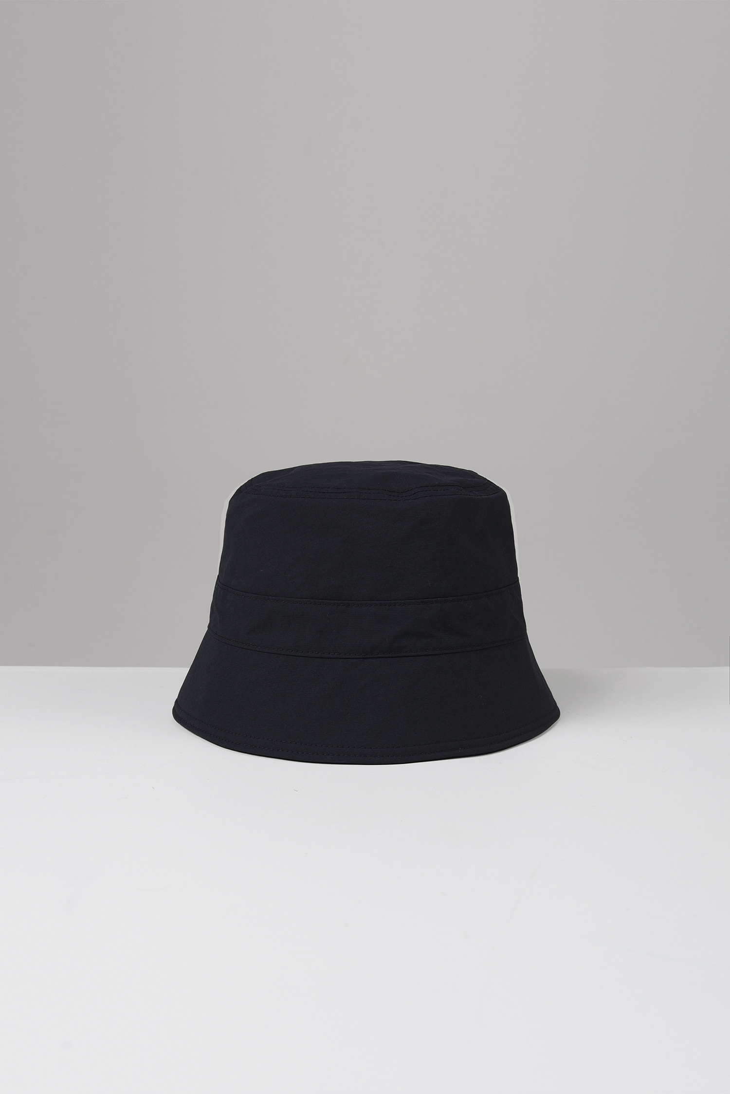 Bucket hat (navy)